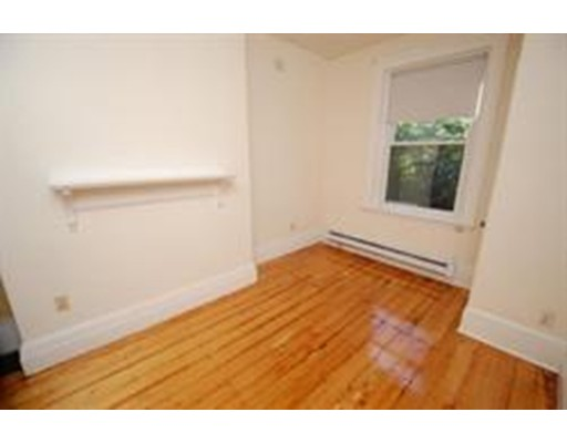 507 Beacon Street, Boston, MA 02215