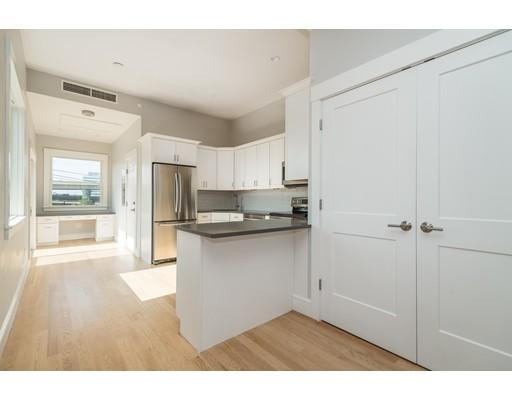 Picture 1 of 42 Washington St Unit 6 Boston Ma  1 Bedroom Condo#