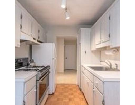 Picture 4 of 4925 Washington St Unit 406 Boston Ma 1 Bedroom Condo