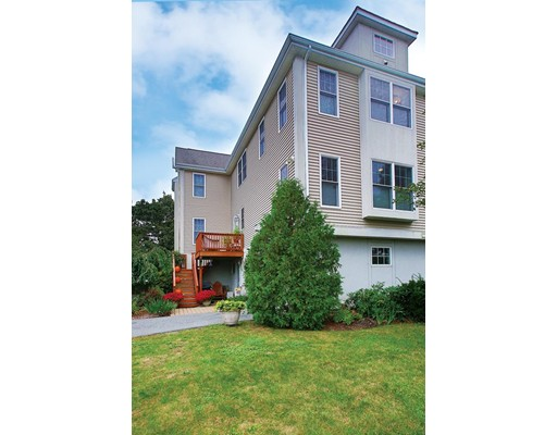 Picture 1 of 157 Clay St Unit 157 Quincy Ma  3 Bedroom Condo#