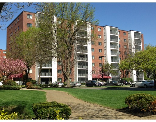 Picture 12 of 12 Ninth St Unit 106 Medford Ma 2 Bedroom Condo