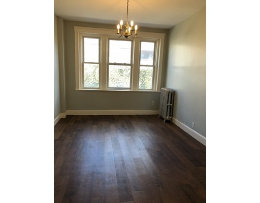 Picture 1 of 318 Summit Ave Unit 7 Boston Ma  2 Bedroom Condo#