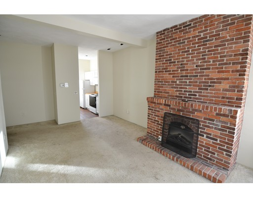 67 St. Germain, Boston, MA 02115