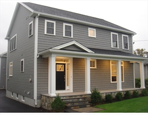 250 Pearl Street 1 is a similar property to 20-22 Tanglewood Rd  Newton Ma