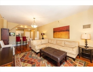 42 8Th St 1204 is a similar property to 156 Porter St  Boston Ma