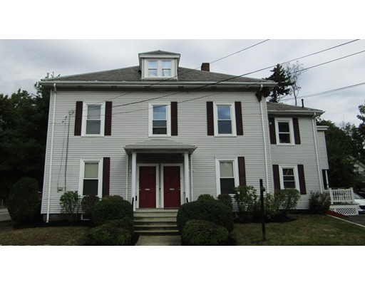 Patten Street, Watertown, MA 02472