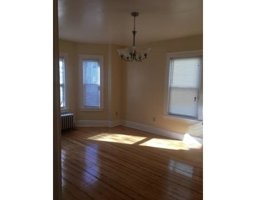 35 Catawba St, Boston, MA 02119