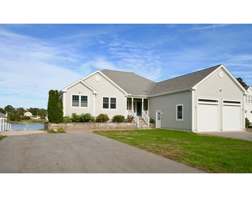 Photo: 16 Pine Tree Drive, Wareham, MA