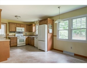 3 Abell Ave  is a similar property to 43 Topsfield Rd  Ipswich Ma