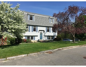 62 Worcester St  is a similar property to 243 Jackson St  Methuen Ma