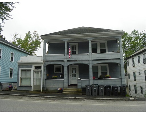Photo: 150 144 West Street, Gardner, MA