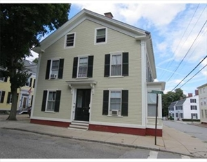27 Charter St 1 is a similar property to 6 Woodman Way  Newburyport Ma