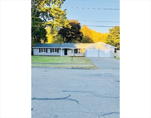 26 Cornell Rd  is a similar property to 39 Cabot Rd  Danvers Ma