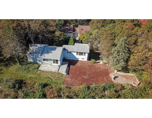 9 Seaview Dr, Plymouth, Massachusetts
