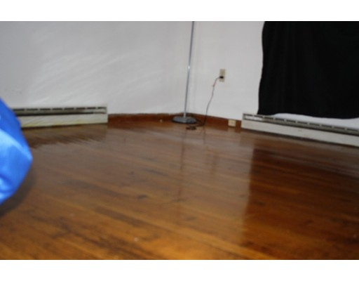 Picture 3 of 308-310 Water St  Quincy Ma 4 Bedroom Multi-family