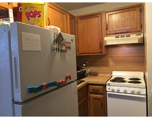 Picture 6 of 308-310 Water St  Quincy Ma 4 Bedroom Multi-family