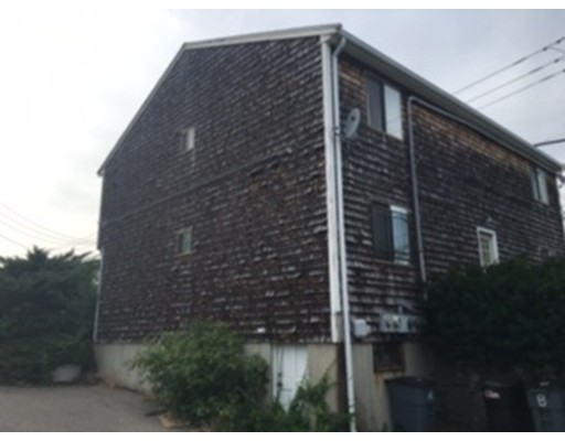 Picture 7 of 308-310 Water St  Quincy Ma 4 Bedroom Multi-family
