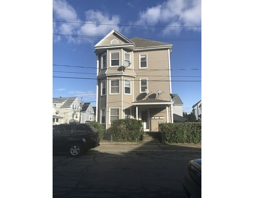 Photo: 530 Bolton St, New Bedford, MA