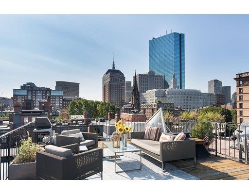 28 Marlborough St, Boston, MA 02116