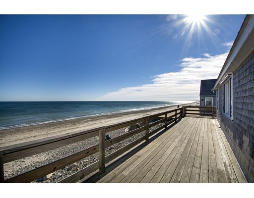 Photo: 298 Central Avenue, Scituate, MA