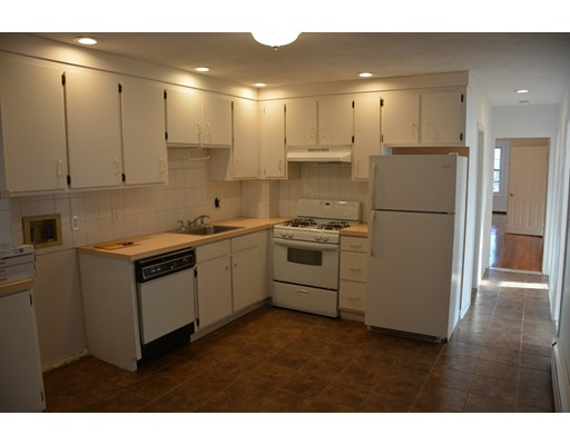 728 Bennington, Boston, MA 02128