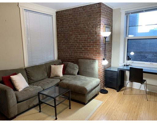 21 Beacon St., Boston, MA 02108