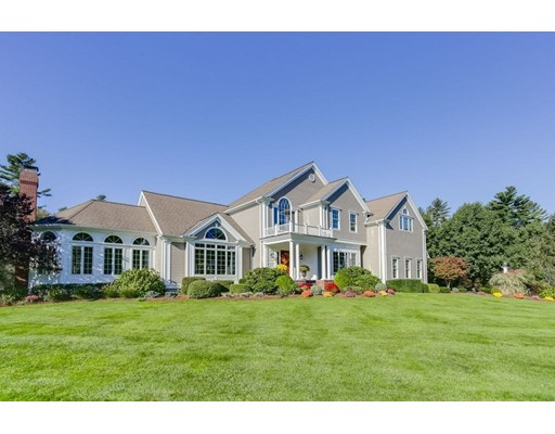 Photo: 62 Farmside Drive, Pembroke, MA
