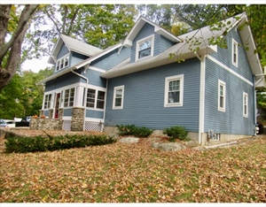 18 Belvidere Road  is a similar property to 3 Richmond St  Haverhill Ma