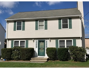 26 WILTON STREET  is a similar property to 99 Graymore Rd  Waltham Ma