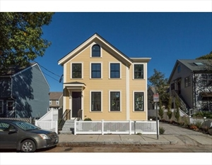 65 Lincoln Street 65 is a similar property to 41 Reed St  Cambridge Ma