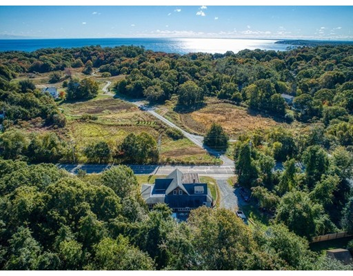 126 Manomet Point Rd, Plymouth, Massachusetts