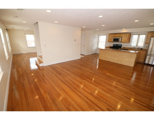 76 Seaver, Boston, MA 02121