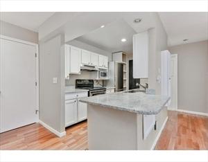 350 W 4th St. 101 is a similar property to 100 Trenton St  Boston Ma