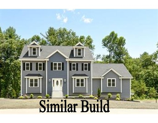 Photo: 0 FIELDSTONE LANE (Lot 18), Billerica, MA