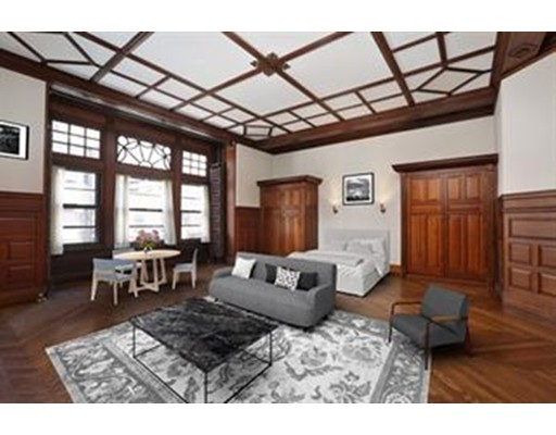 259 Marlborough Street, Boston, MA 02116