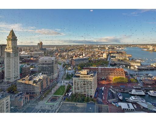 65 East India Row #39C, Boston, MA Photo #12