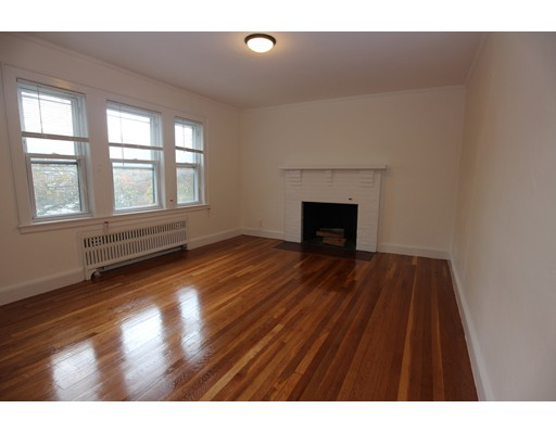 33 Wiltshire Road, Boston, MA 02135