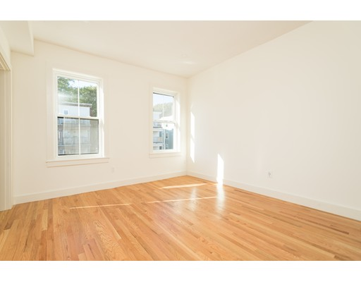 152 Pleasant Street, Boston, MA 02125