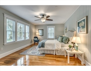 28 Mason St 1 is a similar property to 9 Dodge St  Beverly Ma