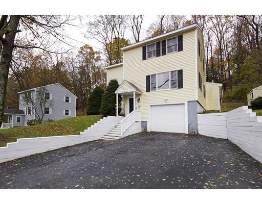 74 Linwood St, Haverhill, Massachusetts