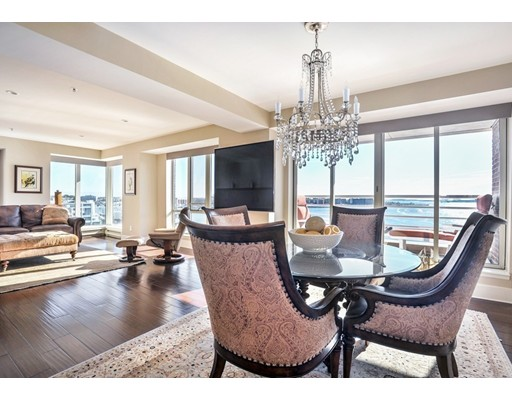 197 Eighth St, 702 - Waterfront, MA