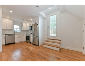 31 Port Norfolk 3 is a similar property to 9 Rowell St  Boston Ma
