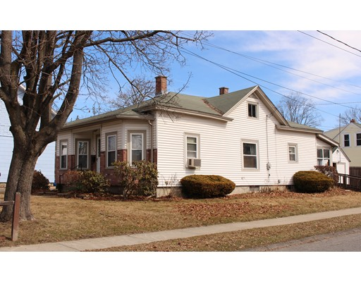 263 Conway St, Greenfield, MA 01301