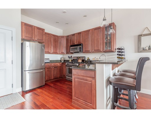 655 E 2nd, Boston, MA 02127