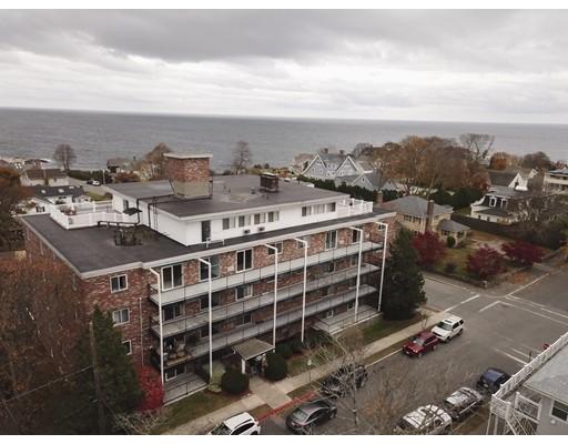 44 Lexington Ave Unit 28, Gloucester, Massachusetts