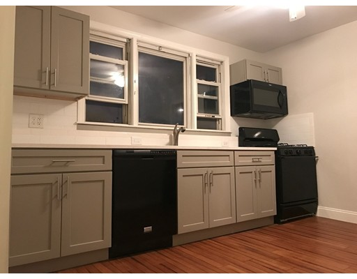 Picture 2 of 36 Henry St Unit B Malden Ma 3 Bedroom Condo