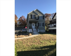 537 Broadway  is a similar property to 16 Corey Rd  Malden Ma
