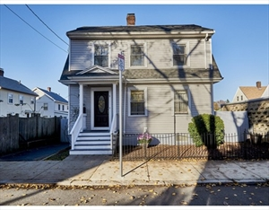 11 Montcalm Ave  is a similar property to 34 Hillsdale St  Boston Ma