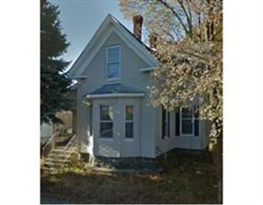 Picture 5 of 18 Beckford St  Beverly Ma 3 Bedroom Single Family