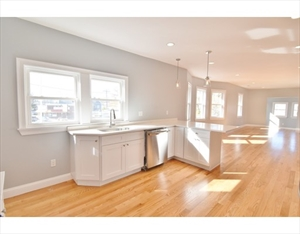 11 Hicks Ave. 2 is a similar property to 244 Central Ave  Medford Ma